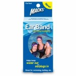 Mack_s_Ear_Band__4ef87b929ba3e