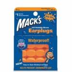 Mack_s_Kids_Size_4ef87ba7e3567