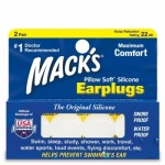 Mack_s_Pillow_So_4ef87f1a63a58