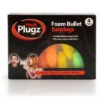 Hush_Plugz_Foam__4f2d202fcea8c