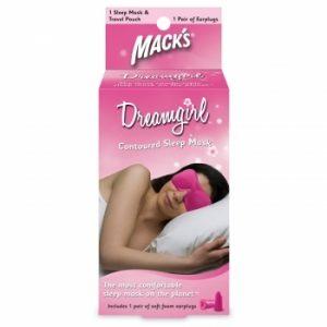 Mack_s_Dreamgirl_4f7ea916b476a