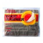 Mycoal_Foot_Warm_4fb62d4abf4d6