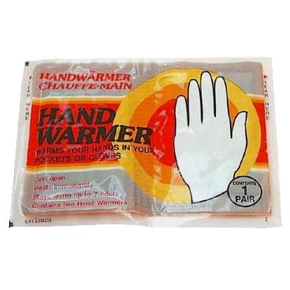 Mycoal_Handwarme_4fb62c954c12d