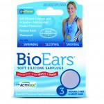 Bioears_Soft_Sil_4fd0510235559