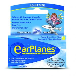 EarPlanes_Adult__4fd05232afe96