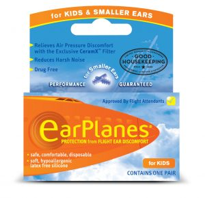 EarPlanes_Small__4fd052a2bdb32