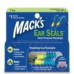 Mack_s_Ear_Seals_4fd09e27d8ef1