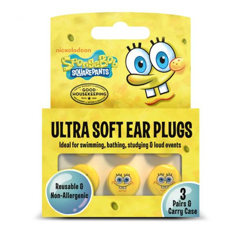 SpongeBob_Square_4fd0508e51d6c