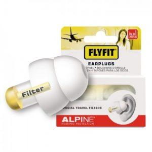 Alpine_FlyFit_549d4afe91cc7