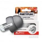 Alpine_PartyPlug_549d4f18966f4