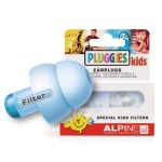Alpine_Pluggies__549d4e5be8ef2