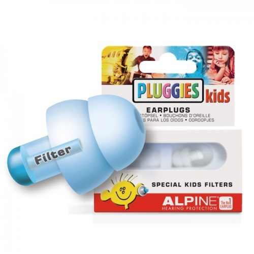 Alpine_Pluggies__549d4e5be8ef2