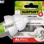 Alpine_SleepSoft_549d4a1510a42