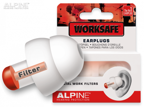 _Alpine_WorkSafe_549d4dc5eb7fb