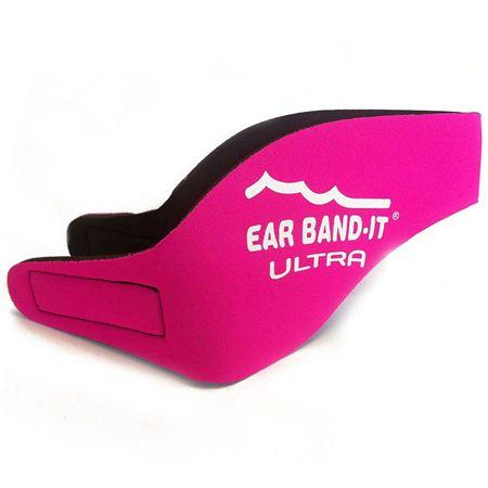 EarBandit Ultra_PINK