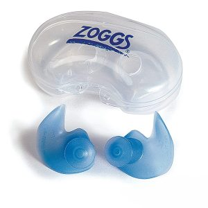 Zoggs_Adult