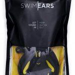 Swimears_iiI